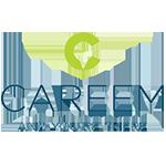 careem
